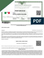 HUSE060511MPLRLSA6.pdf