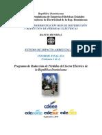 Vol 1 EIA Informe Final 09sep2015