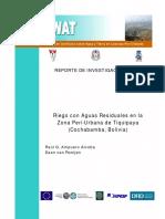 8_Riego_con_agua_residual_tiquipaya.pdf