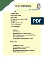 ConceptosPreliminares.2pdf