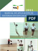 50826790-BATERIAS-DE-CAPACIDADES-FISICAS.docx