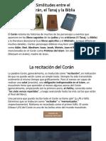 Parte Arturo C. Exposición