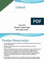 Marjorie_Aguilar_Tarea N°6