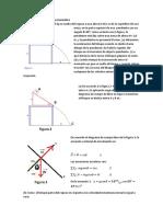 Ejercicio dos  fisica.pdf
