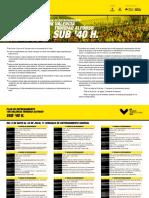 PLANES-DE-ENTRENAMIENTO_10K_sub40_CAST.pdf