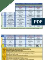 40-MINUTOS-10K-ZGZ17.pdf