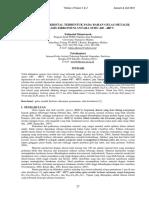 237-263-1-PB.pdf