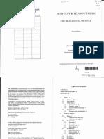 Manual_de_estilo_del_RILM.pdf