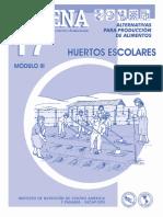 CADENA 17 Huertos Escolares.pdf