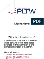 2.2.2.A__Mechanisms