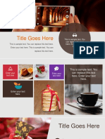 FF0142-01-photostatic-powerpoint-template.pptx