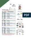 2017 Fraser Valley Open Amateur Results