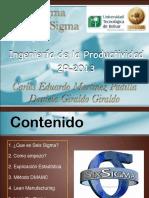 sigma 111