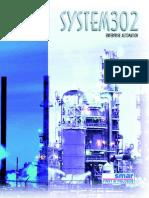 System 302 Cs