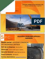 Dossier Spc Ingenieria Ltda Copia