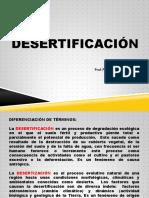 500728329.DESERTIFICACIÓN (2)