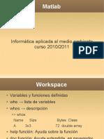 intro-matlab-.pdf