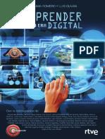 34800_Emprender_en_la_era_digital.pdf