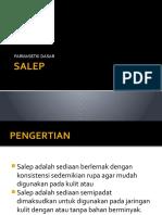 p012-salep