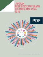 Laporan_Indeks_Kesejahteraan_Keluarga_Malasia_2016.pdf
