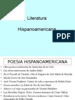 Diapositivas Bello Heredia