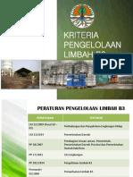 150706101603Kriteria PROPER PLB3.pdf