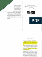 RETRATO CRISTIANISMO 8.pdf