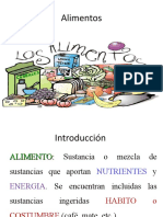 alimentos2015-150304195709-conversion-gate01.ppt