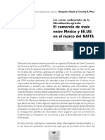 El comercio de maíz.pdf