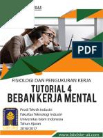 MODUL_BEBAN_KERJA_MENTAL_REGULER.pdf