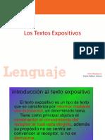8_ano_Textos_expositivos.ppsx