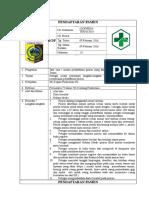 7.1.3.e SPO Pendaftaran.doc