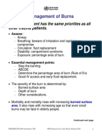 Burns_management.pdf