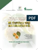 manejo preventivo de la secadera para maracuya en el Huila (1).pdf