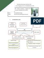 Jurnal KH materi 1 (RPS).docx