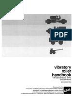 Compactacion_Aplanadoras.pdf