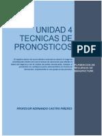Unidad 4 Pronos Ticos