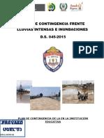 331523294-PLAN-DE-CONTINGENCIA-LLUVIAS-E-INUNDACIONES-2015-docx.docx