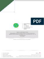 Caña de azúcar y herbicidas.pdf