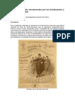 Generos_musicales_interpretados_por_las.pdf