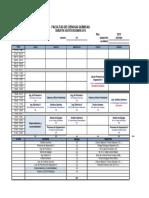 iq_ago-dic2016-7 (2).pdf