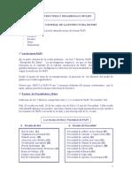 Manual Para Impresión Papi