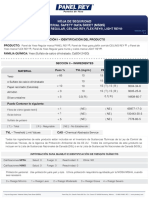01 (Msds) Panel de Yeso Std_ Clr_flex_lr_2