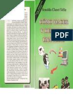 Como Hacer y Defender Una Tesis Claret_rotated.pdf
