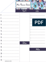 1.Planner Diário.pdf