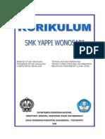 ktsp-rekayasa-perangkat-lunak-4-agustus-2009.doc
