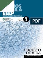 Projeto de Vida - 1ª Série - Planos de Aula (2) (1)
