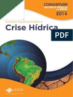 Unidade 1_Encarte_especial_sobre_a_Crise_Hidrica.pdf