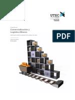 Brochure Logistica Minera 2017