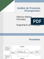 Analise_Processos